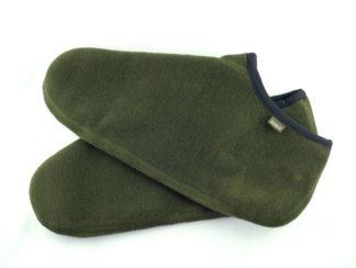Aigle Bootsock - Fleece-Füsslinge