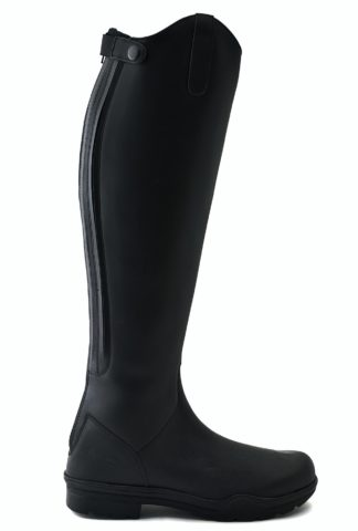 Mark Todd Milestone Boot black