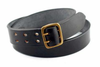 Military Belt black