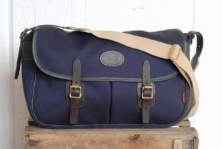 Chapman Hill Bag navy