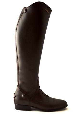 Sergio Grasso Field Boot braun