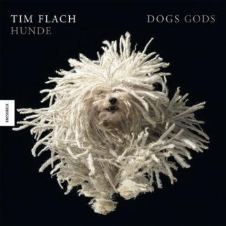 HUNDE - DOGS GODS