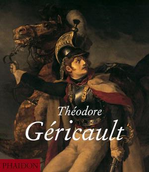 Phaidon Gericault