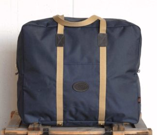 Large Car-Go Utility Bag, navy