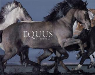 Equus, Tim Flach