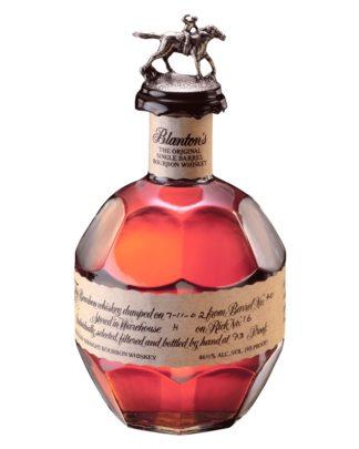 Original Single Barrel, Bourbon Whiskey
