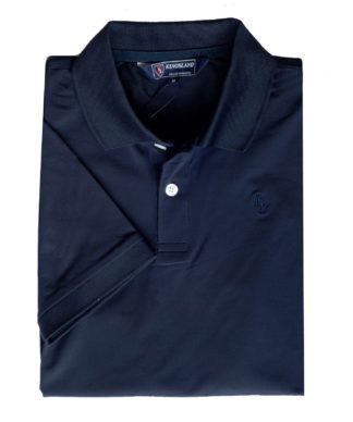 Kingsland Classic Men Polo Shirt