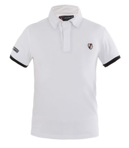 Kingsland Classic Men Turniershirt