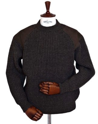 Niffi Classic Outdoor Pullover