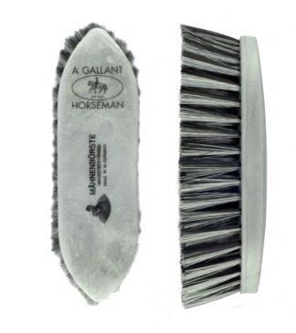 Haas Manufaktur Mähnenbürste