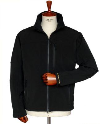 Noble Outfitters Softshell Jacke AllAround Jacket