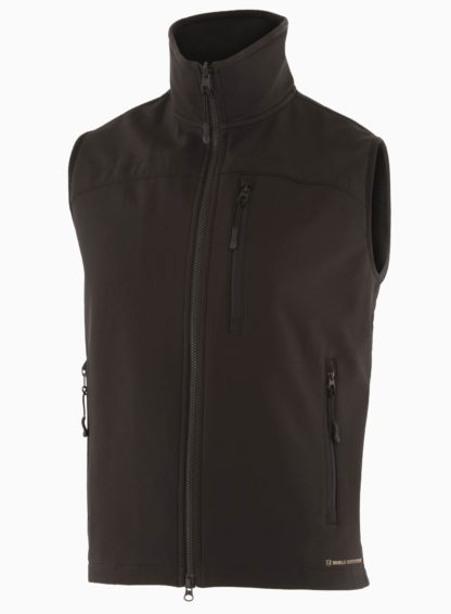 Noble Outfitters Softshell Weste All Around Vest