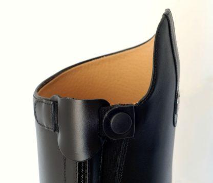 Cavallo Field-Boot Reitstiefel Linus Jump