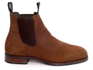 Dubarry Chelsea Boot Kerry