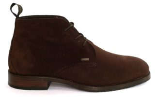 Dubarry Lederschuh Waterville