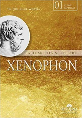 Xenophon - alte Meister neu belebt -0