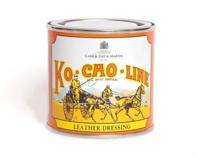 Carr Day Martin Ko-Cho-Line Leather Dressing