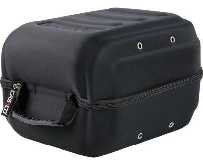 Casco Reithelm Spirit-6 Box