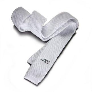 Equiline Strickkrawatte Slim Tie