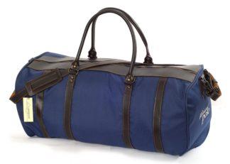 Pampeano Polo Duffle Bag