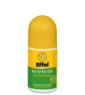effol anti-fly-rollstick-50-ml-stick