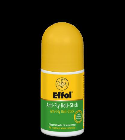 effol anti-fly-rollstick-50-ml-stick