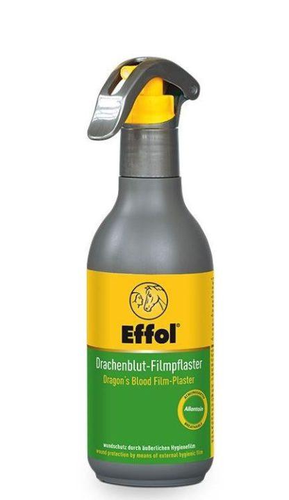 effol drachenblut filmpflaster 50 ml