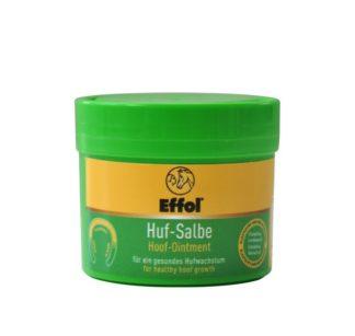 Effol Huf-Salbe, mit Lorbeeröl, 50 ml Dose