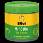 effol-huf-salbe-mit-lorbeeroel-500-g-dose