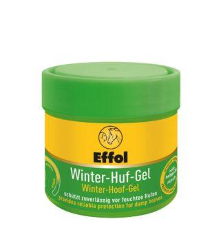 Effol Winter-Huf-Gel 50 ml Dose