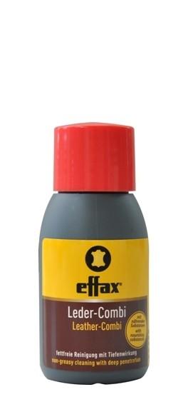 Leder-Combi 50 ml Flasche MINI