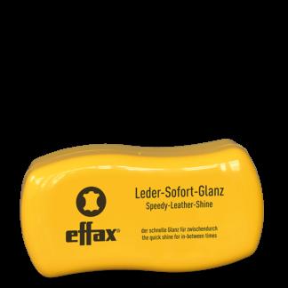Leder Sofort-Glanz Dose