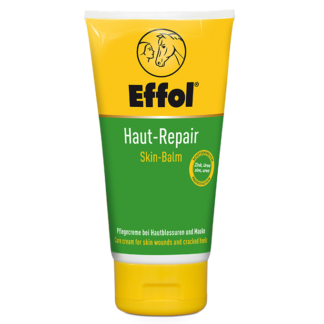 Effol Haut-Repair 150 ml Tube