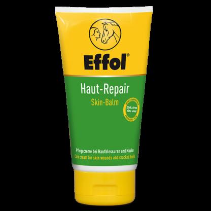 Effol Haut-Repair 150 ml Tube