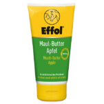 Effol Maul Butter Apfel 150 ml Tube