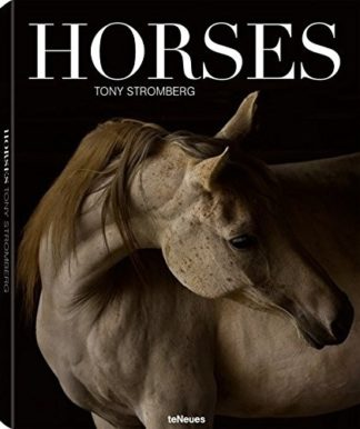 teNeues - Horses