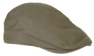 Barbour Finnean Cap, olive