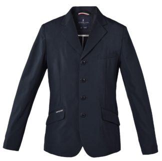 Kingsland Turnierjacket Classic Softshell Show Jacket