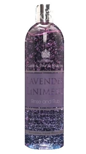 Carr Day Martin Lavender Liniment Wärme- und Kühlgel