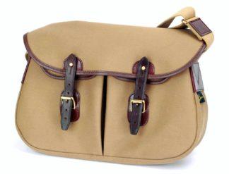 Brady Bags Schultertasche Ariel, khaki