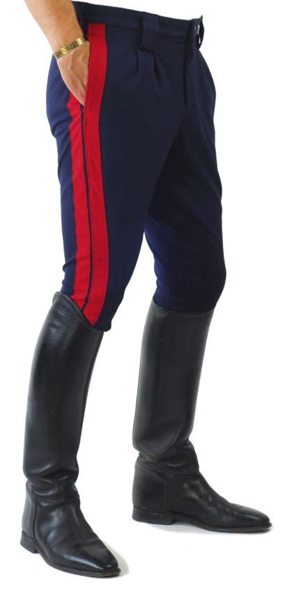 Herren-Reithose Carabinieri Breeches