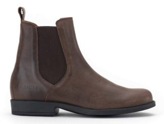 Aigle Chelsea Boot Caours, braun