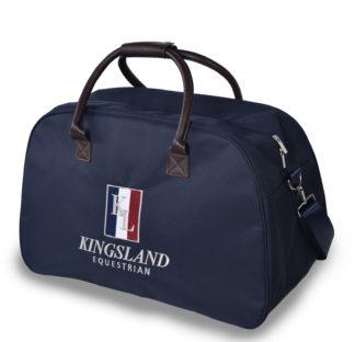 Kingsland Weekender Tasche KL Angelo