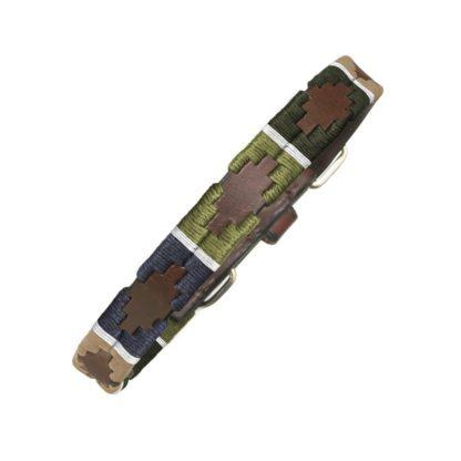 Pampeano Halsband Caza