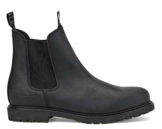 Aigle Chelsea Boot Darven