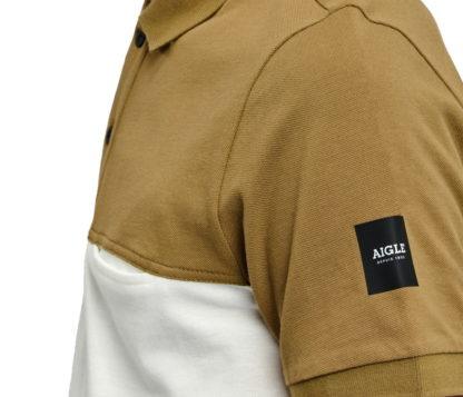 Aigle Lestilla Polo Shirt