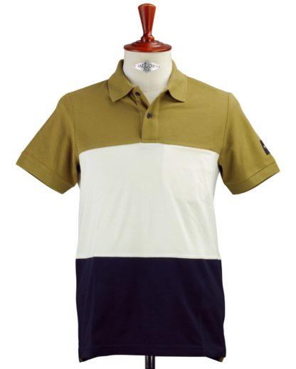 Aigle Polo-Shirt Lestilla