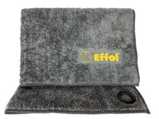 Effol SuperCare-Towel